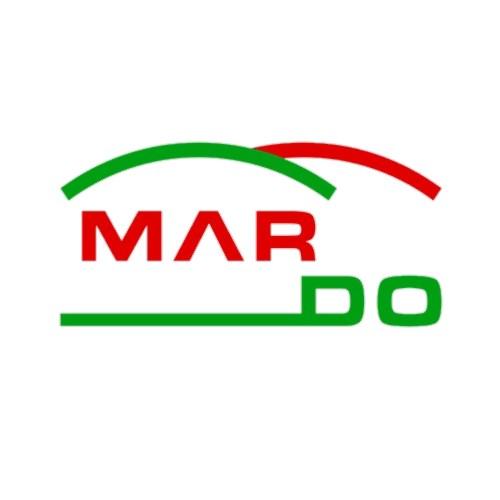Realizacje Mardo Sport - nawierzchnie sportowe