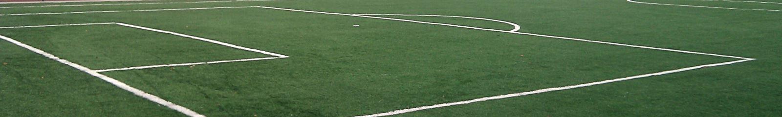 boiska z nawierzniami ze sztucznej trawy - mardo sport